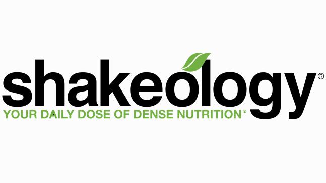 Shakeology_logo_BlackGreen_high_res
